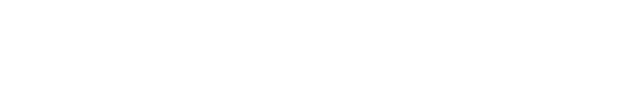 DeBary Dental Care logo